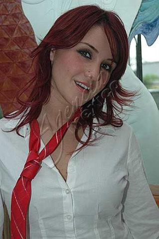http://cs178.vkontakte.ru/u1074700/67739309/x_20a9b744.jpg