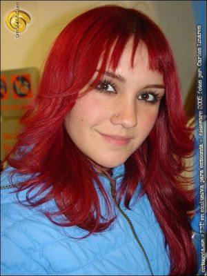 http://cs178.vkontakte.ru/u1074700/67739309/x_671204be.jpg